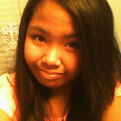 Kristina Marie Briz's avatar