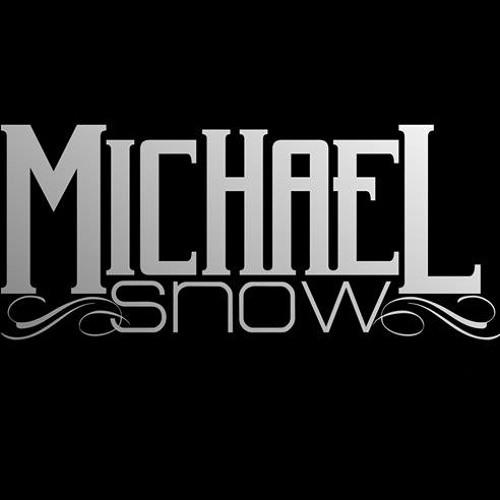 Michael Snow Official's avatar