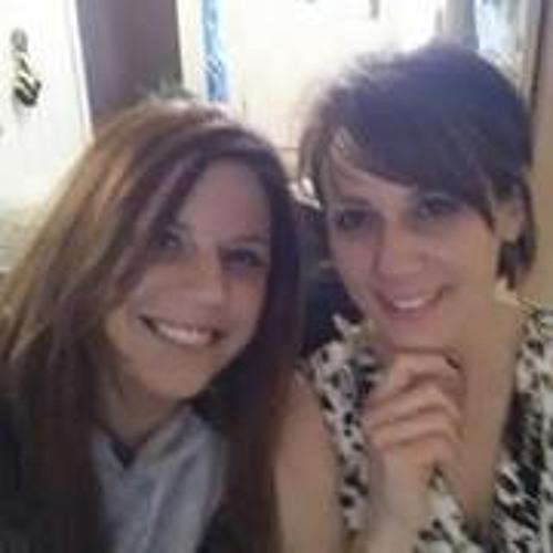 Amanda Erin 3's avatar