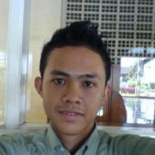 Harri Muhammad's avatar