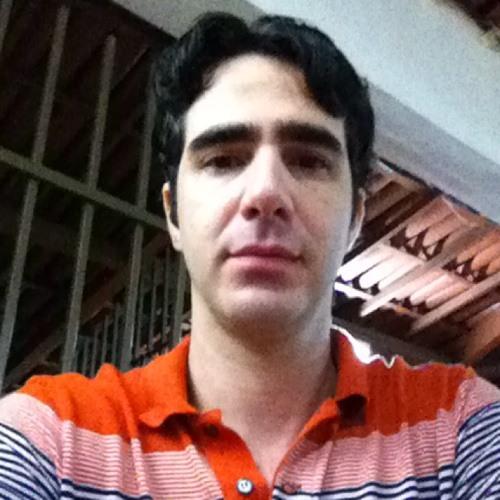 user212351890's avatar
