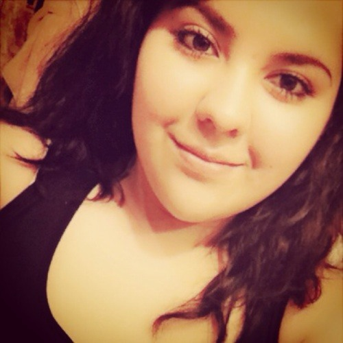 Raquel Aldana's avatar