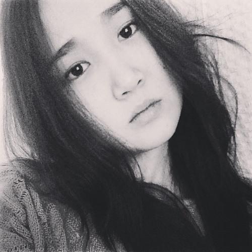 Capaa Moon's avatar