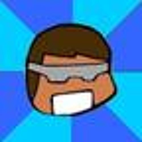 SteinarDaPro's avatar