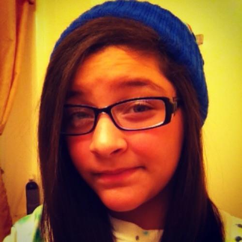 Angela Montano 1's avatar