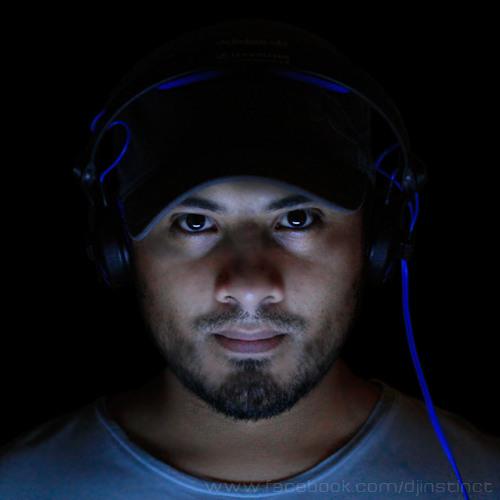 dj_Instinct's avatar