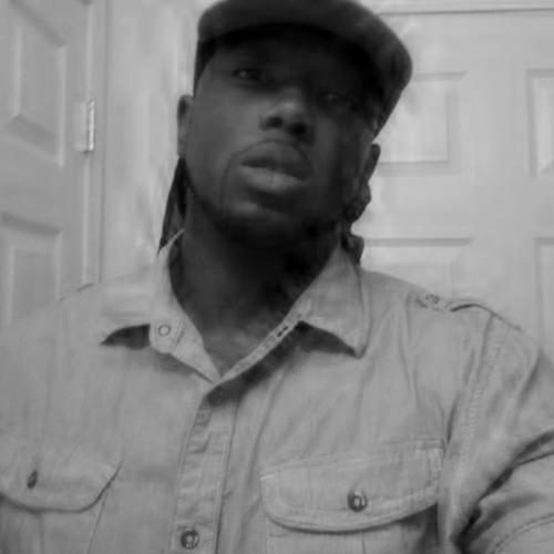 Silo2300's avatar