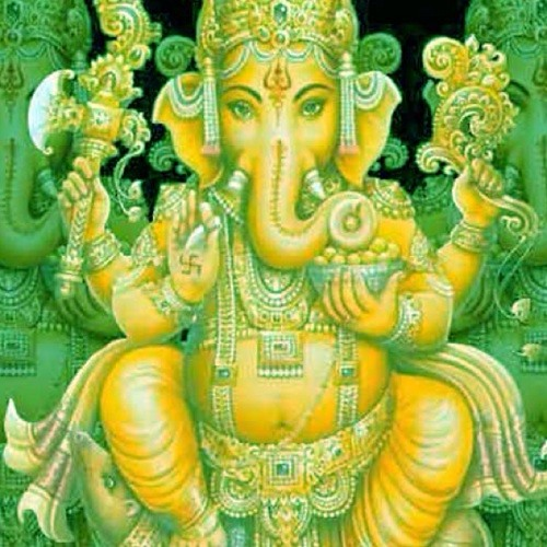 mvrtal's avatar