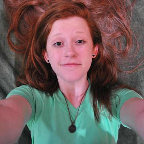 Ana M. Heeren Falkiewicz's avatar