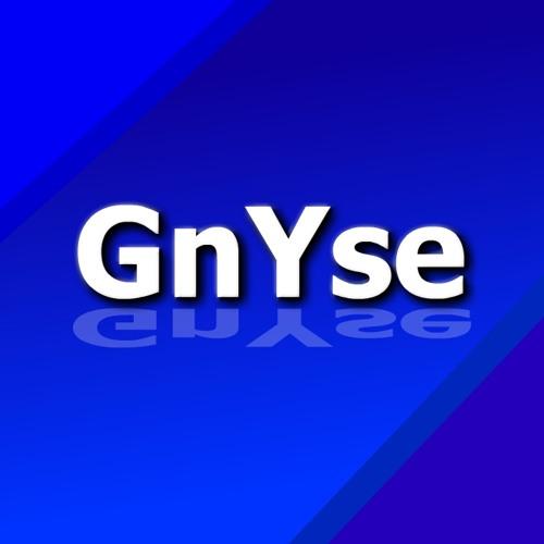 GnYse's avatar