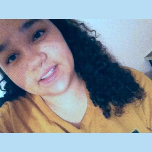 shianne k's avatar