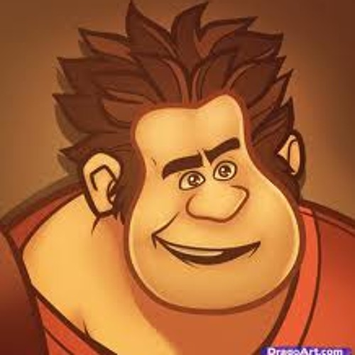 guus.doyen's avatar