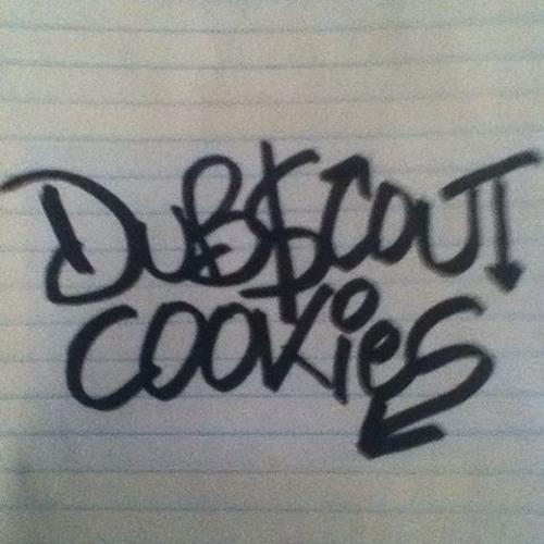 Dub$coutCookies's avatar