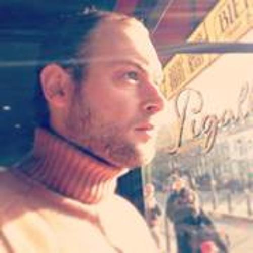 Arthuro Aubert's avatar