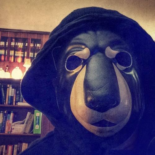 ruzamresu's avatar