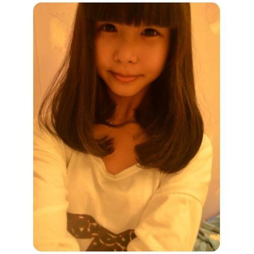 siokweii99's avatar