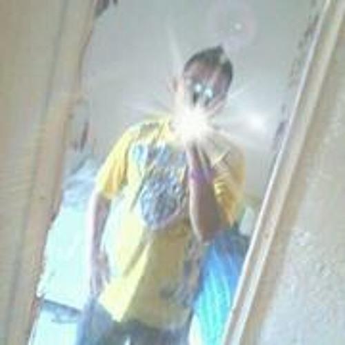 Carlos Daniel 97's avatar