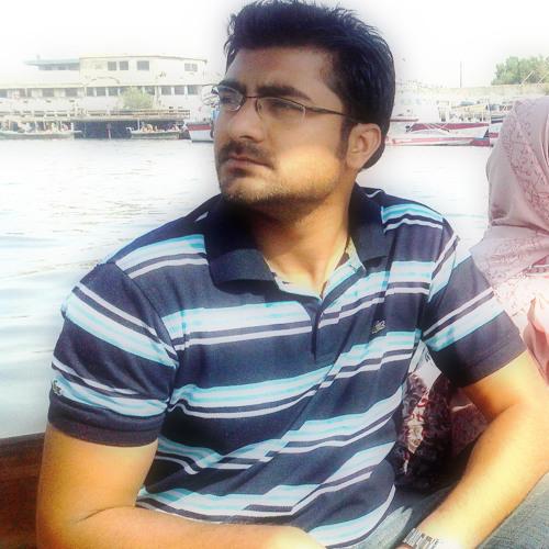 Waqas Ashraf 4's avatar