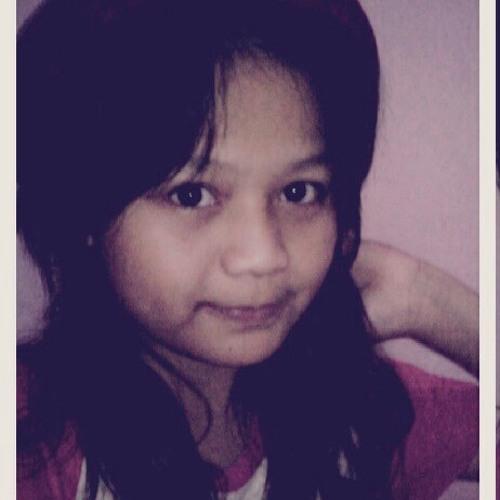 user125812209's avatar