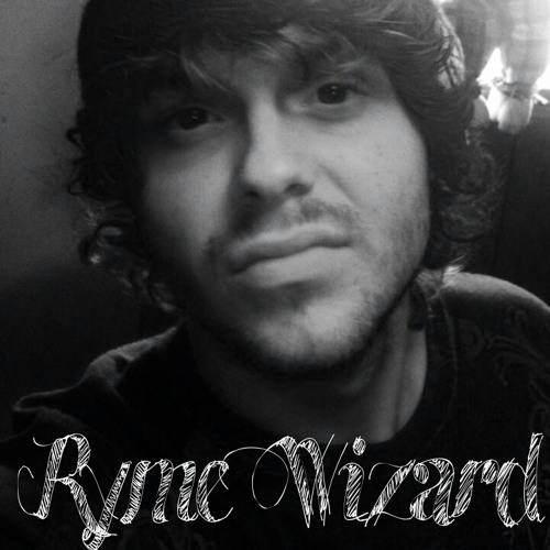 Ryme Wizard's avatar