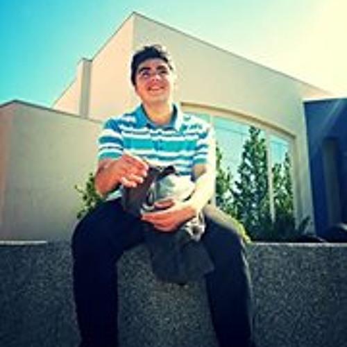 Dario Ignacio 2's avatar