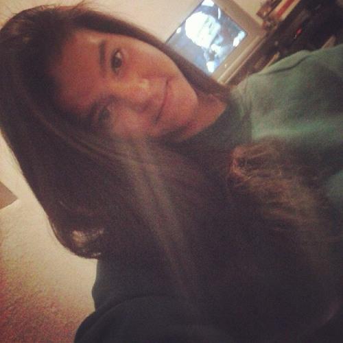 Millena Teixeira.'s avatar