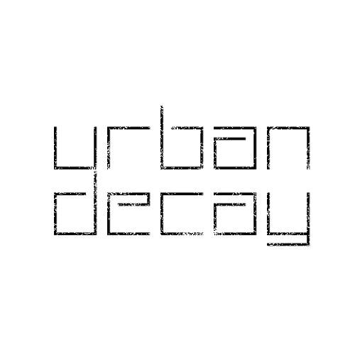 URBANDECAY's avatar