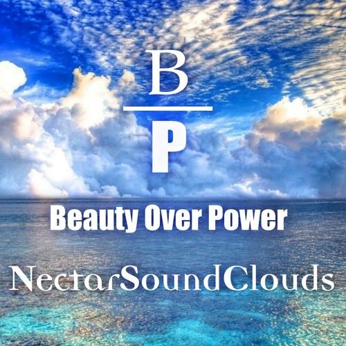 B|P Beauty Over Power's avatar