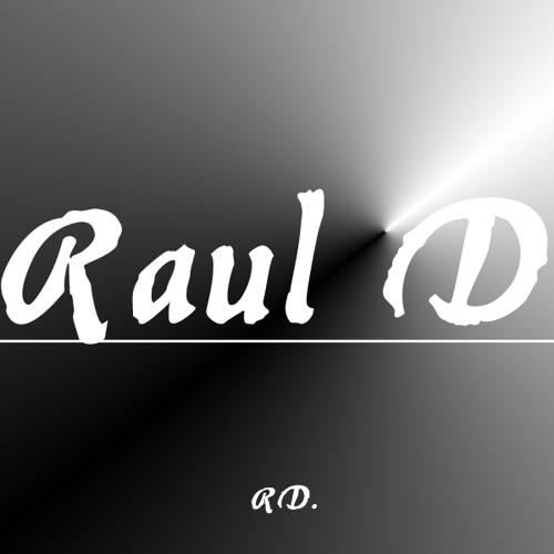 Raul D. Music's avatar