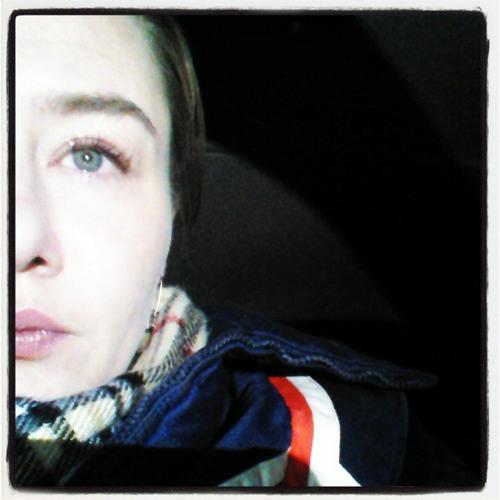 Mandy Swartzenheimindorff's avatar
