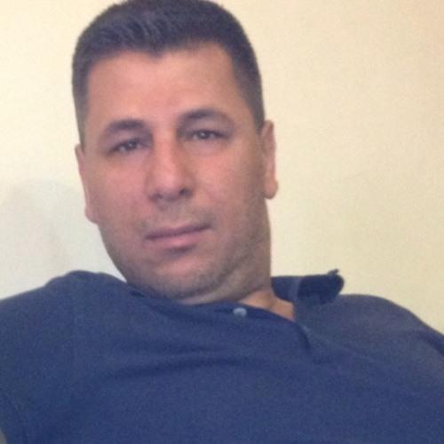 Amer Asad's avatar
