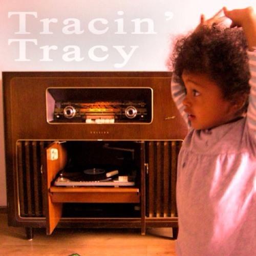 Tracin' Tracy's avatar