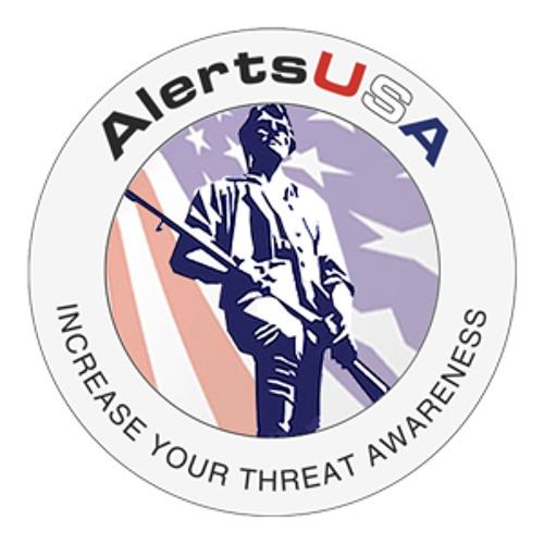 AlertsUSA's avatar