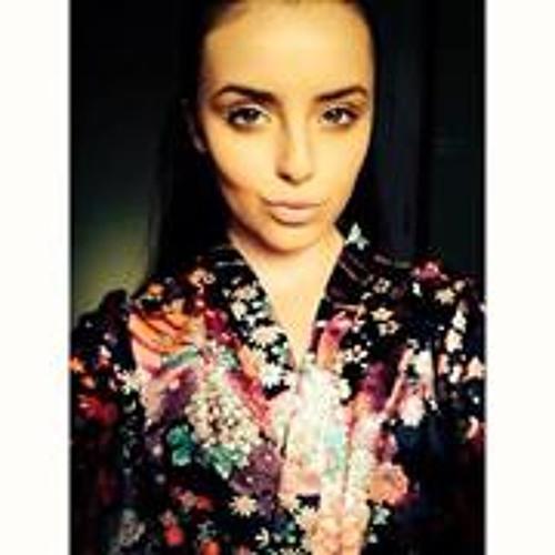 Emma Louise Cavanough's avatar