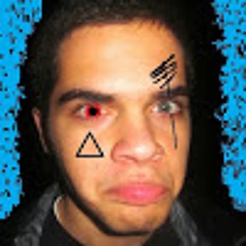 CanKesiciMusic's avatar