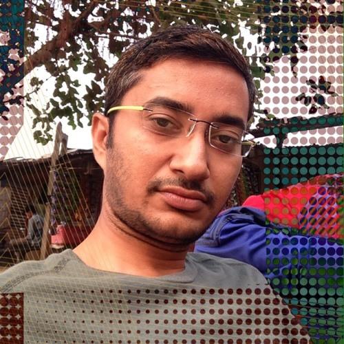 irfan5858's avatar