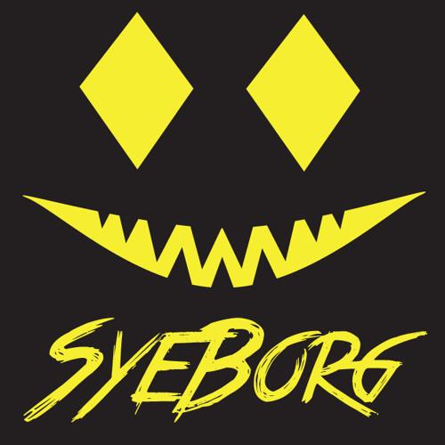 SyeBorg's avatar