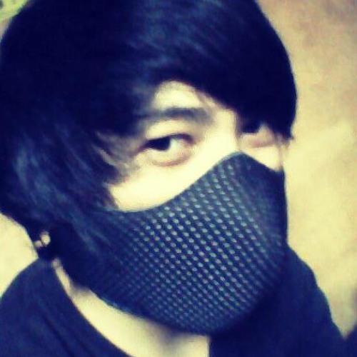 Gerard Caravaca Ferrer's avatar