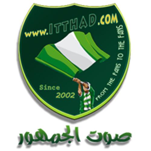 itthaddotcom's avatar