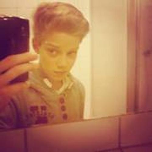 Anton Niebler's avatar