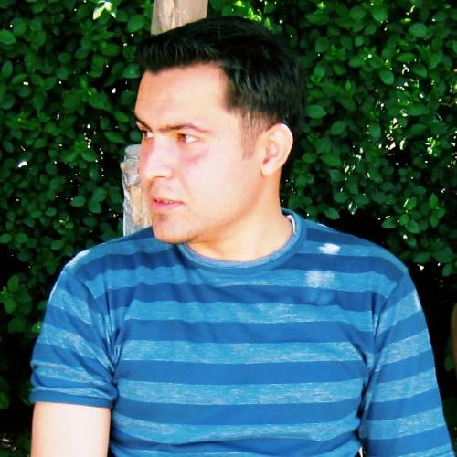 Sana ullah khan's avatar