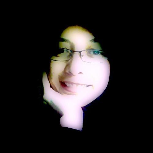 Sally Salsabila's avatar