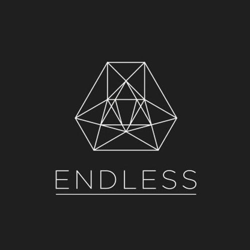 Anshul -  Endless's avatar