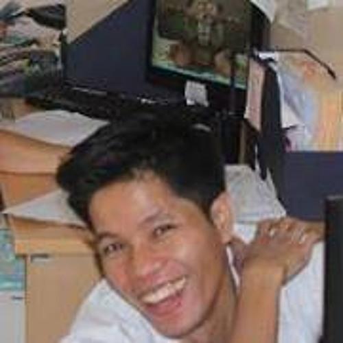 Wel Sending's avatar