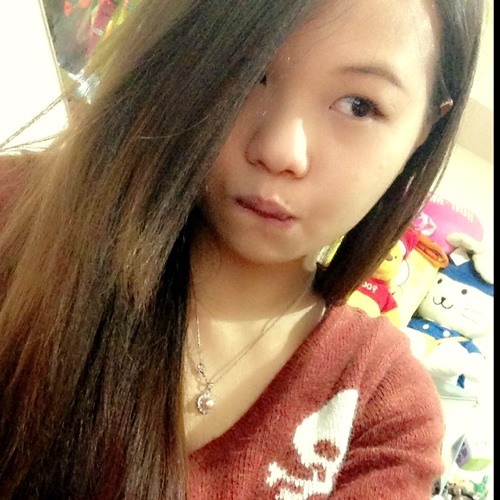 Ada Chen 3's avatar
