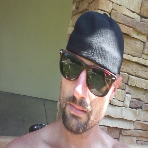 Steven Kaus's avatar
