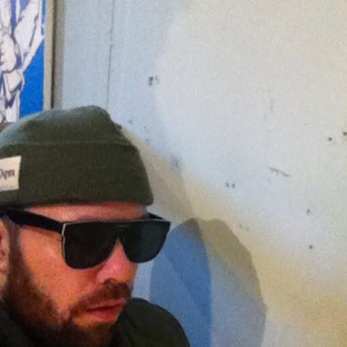 hillzay's avatar