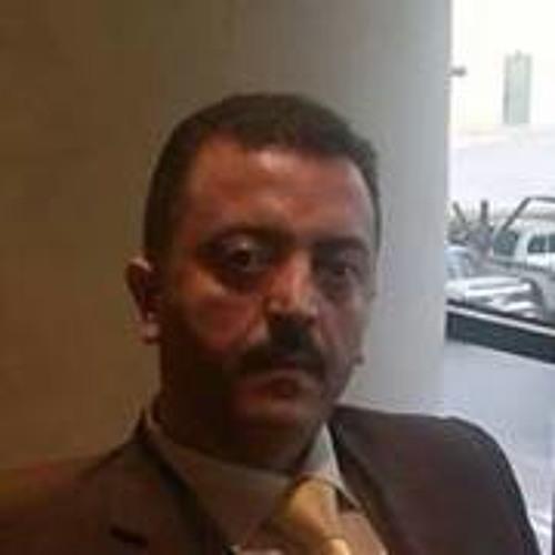 Mohd Sarhan's avatar