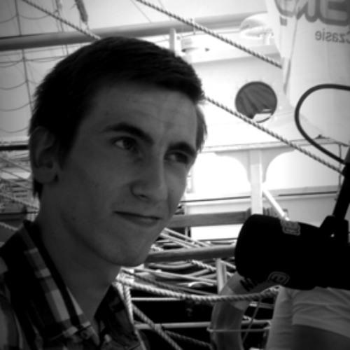 Rafal Wróblewski's avatar
