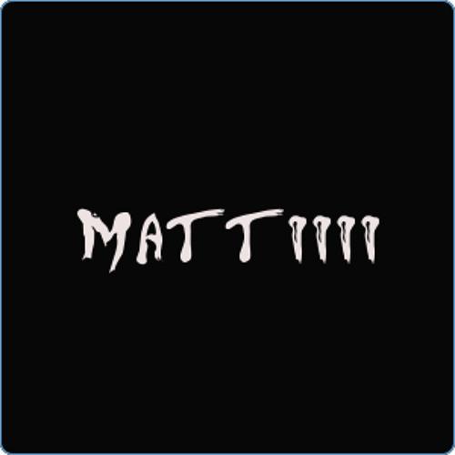 Mattiiii's avatar